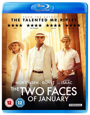 The-faces_blu-ray