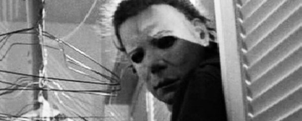 Michael Myers, Halloween, monsters, John Carpenter,