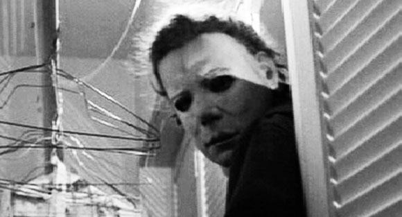 Michael Myers, Halloween, monsters, John Carpenter,