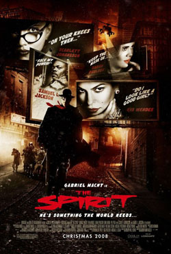 TheSpirit_film-poster_top10films