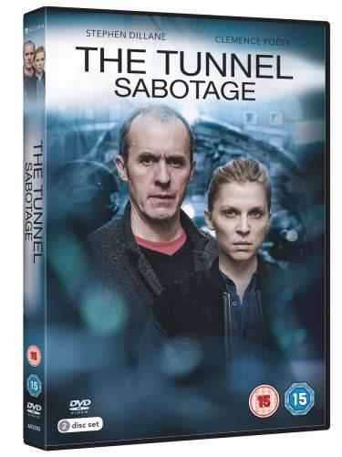 TheTunnel_Sabotage_DVD_3D copy (1)