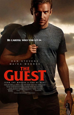 The_Guest_Film_Poster_top10films