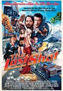The_Last_Shot_matthew-broderick_poster