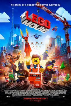 The_Lego_Movie_poster_2014
