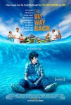 The Way Way Back, Sam Rockwell - Top 10 Films