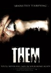 Them-poster