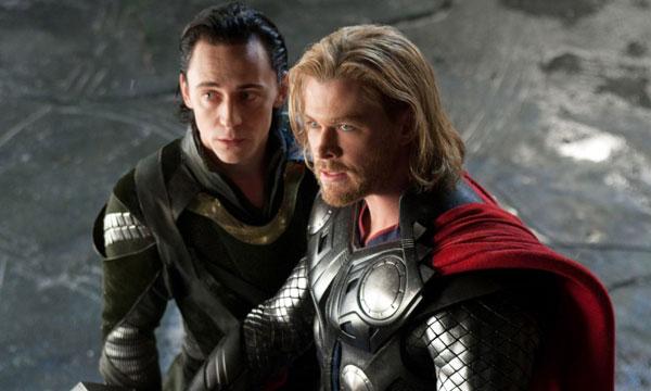 Thor-Film_chris-hemsworth_tom-hiddleston