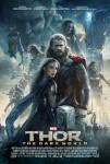 Thor-The_Dark_World_poster