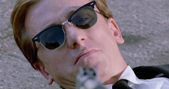 Tim-Roth_reservoir-dogs, Top 10 Films Best Supporting Actors who were Completely Snubbed by the Academy Awards
