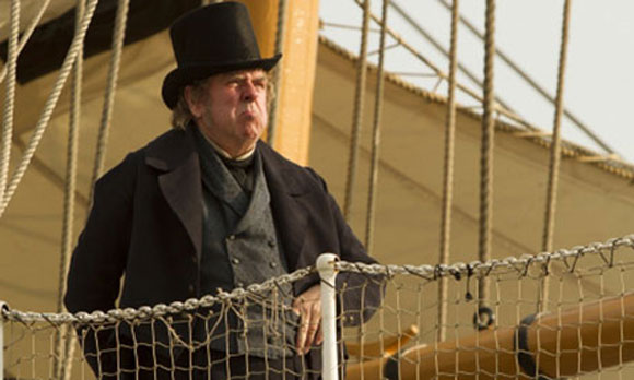 Timothy-Spall-in-Mike-Leigh_top10films