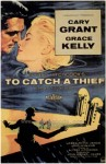 To_Catch_a_Thief_poster