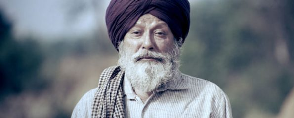 Toba Tek Singh (Ketan Mehta, 2016
