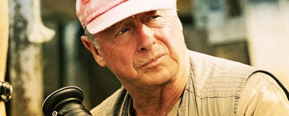 Tony Scott, Top 10 Films, Film Director