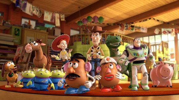 Toy_Story_3_film