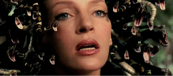Uma_Thurman_as_Medusa-HD