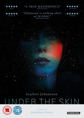 Under-the-skin_top10films