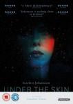Under-the-skin_top10films_b