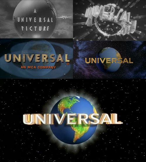 Universal idents new to old