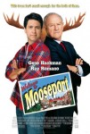 Welcome-to-Mooseport-movie-poster_top10films