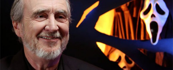 Wes Craven - Top 10 Films