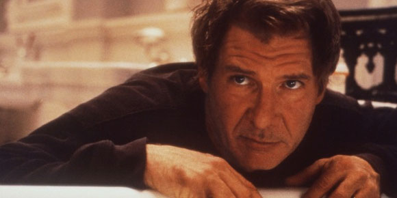 What-Lies-Beneath_harrison-ford, Top 10 Good Guys playing the Bad Guy