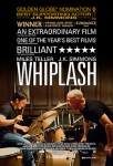 Whiplash-Movie-Poster_top10films
