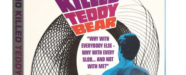 Network - Who Killed Teddy Bear