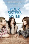 Your_Sister's_Sister_poster1