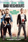 "Seth Rogen Finds Himself with ""Bad Neighbours"" and a Bad Script in Nicholas Stoller's Unspired Comedy"
