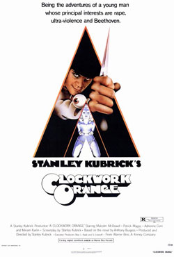 a-clockwork-orange-film-poster