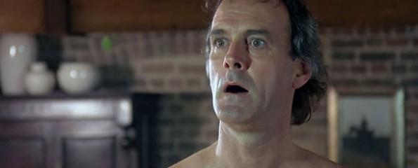 A Fish Called Wanda, John Cleese, Michael Palin, Jamie Lee Curtis, British-American Comedy - Top 10 Films
