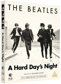 a-hard-days-night-50th-anniversary-blu-ray