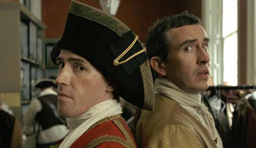 cock and bull story film steve coogan