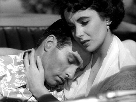 a_place_in_the_sun_top10films