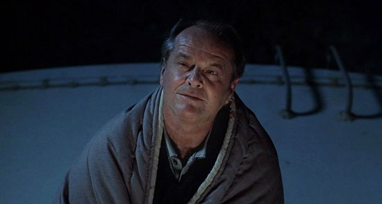 About Schmidt, Film, Jack Nicholson, Top 10 Films