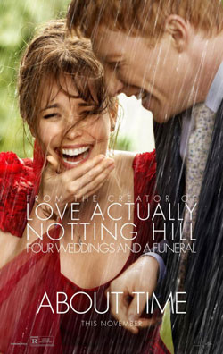 about-time-movie-2013-poster_top10films