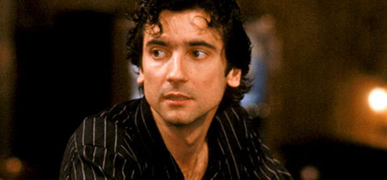 After Hours, Film, Griffin Dunne, Top 10 Films