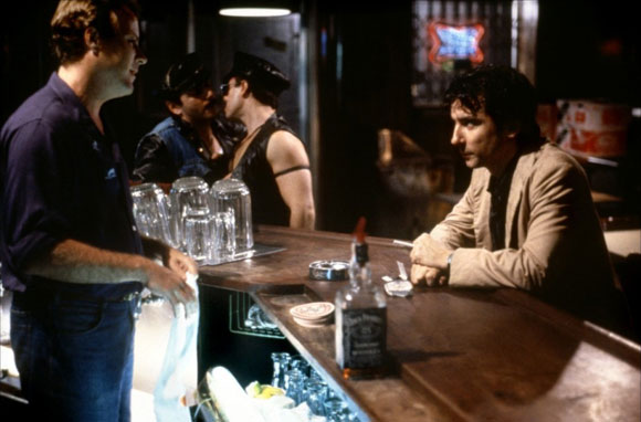 Griffen Dunne, After Hours, Top 10 Films, New York,