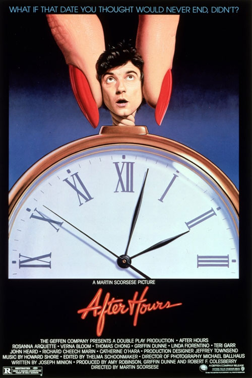 after_hours-1985_griffin-dunne_martin-scorsese