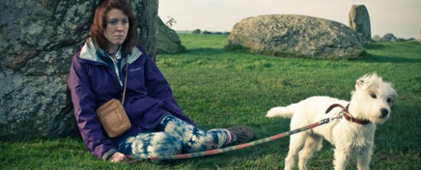 Alice Lowe, Sightseers Film review, Ben Wheatley,