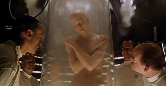alien-resurrection_space-madness_mark-fraser_top10films, top 10 films