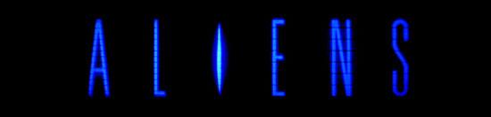 aliens, classic scenes, top10films, james cameron,