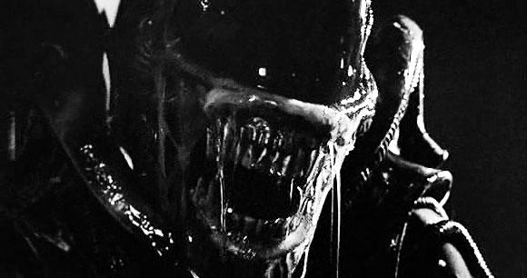 Alien, Aliens, Ridley Scott, James Cameron,