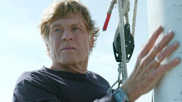 top 10 robert redford films - top 10 films