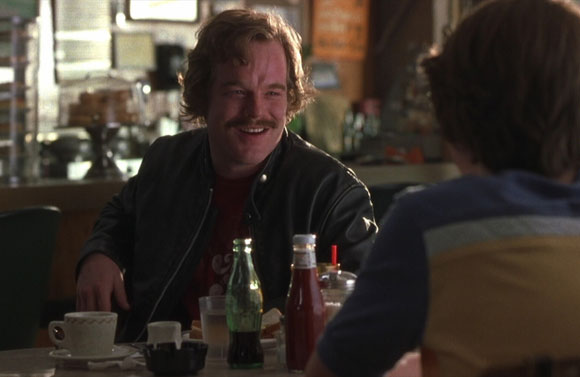 almost-famous-philip-seymour-hoffman_top10films