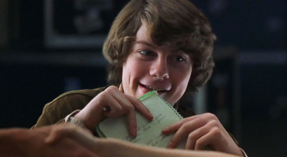 Almost Famous, Cameron Crowe, Film,