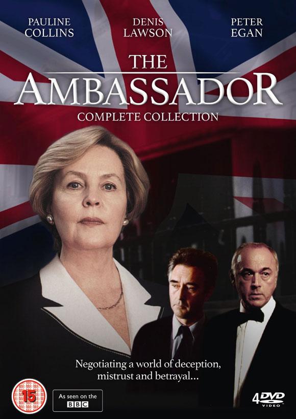 ambassador-dvd