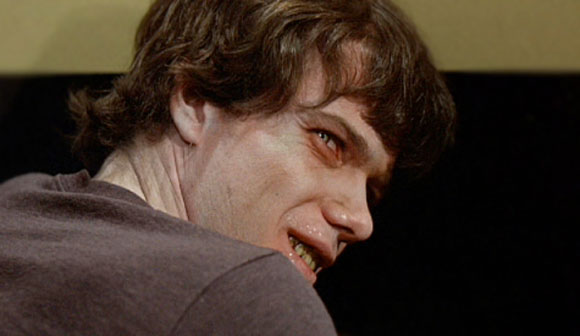 amityville horror, 31 days of horror,