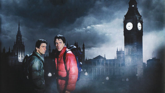 an american werewolf in london, film, horror, scary movies, Top 10 Films,