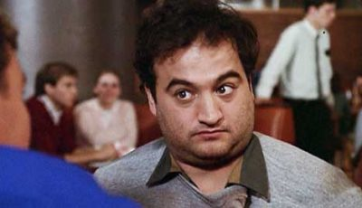 Animal House - Top 10 Films